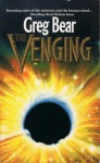 The Venging - Greg Bear