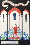 The Little Juggler - Barbara Cooney