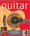 Simply Guitar - Steve Mackay, Hinkler Books