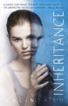 Inheritance (Adaptation #2) - Malinda Lo