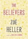The Believers - Zoë Heller