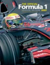 The Official Formula 1 Season Review 2007 - Formula One Journalists, Bernie Ecclestone