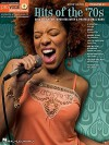 Hits of the '70s: Pro Vocal Women's Edition Volume 32 - Hal Leonard Publishing Company