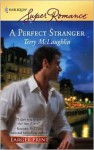 A Perfect Stranger - Terry McLaughlin
