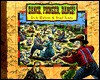 Dance, Pioneer, Dance! - Rick Walton, Brad Teare
