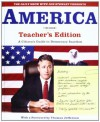 America (The Book): A Citizen's Guide to Democracy Inaction - Jon Stewart, Ben Karlin, David Javerbaum
