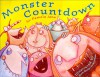 Monster Countdown - Pamela Jane, Nick Zarin-Ackerman