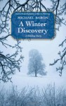 A Winter Discovery - Michael Baron
