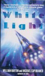 White Light - William Barton, Michael Capobianco