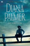 Heartless - Diana Palmer, Phil Gigante