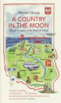 A Country In The Moon - Michael Moran