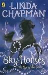 Eye of the Storm - Linda Chapman