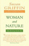 Woman and Nature - Susan Griffin