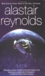 Redemption Ark (Audio) - John Lee, Alastair Reynolds