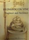 Leonardo da Vinci: Engineer and Architect (Montreal Museum of Fine Arts) - Leonardo da Vinci