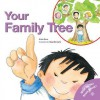 Your Family Tree - Nuria Roca, Rosa Maria Curto