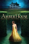 Amber House (Amber House, #1) - Kelly Moore