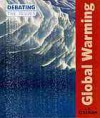 Global Warming - L.H. Colligan