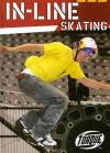 In-Line Skating - Jack David