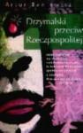 Drzymalski przeciw Rzeczpospolitej - Artur Baniewicz