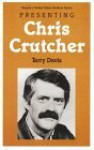 Presenting Chris Crutcher - Terry Davis