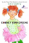 Gooney Bird Greene - Lois Lowry, Middy Thomas