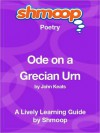 Ode on a Grecian Urn: Shmoop Poetry Guide - Shmoop