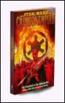 Star Wars: Crimson Empire I - P. Craig Russell, Randy Stradley, Paul Gulacy