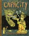 Capacity - Theo Ellsworth