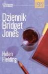 Dziennik Bridget Jones - Helen Fielding