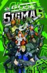 G.I. Joe: SIGMA 6, Volume 1 - Andrew Dabb, Chris Lie