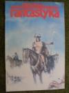 Miesięcznik Fantastyka 65 (2/1988) - Redakcja miesięcznika Fantastyka