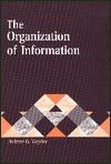 The Organization of Information - Arlene G. Taylor