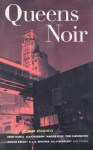 Queens Noir - Robert Knightly