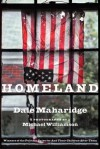 Homeland - Dale Maharidge