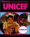 UNICEF - Katherine Prior