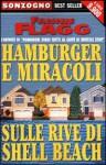 Hamburger e miracoli sulle rive di Shell Beach - Fannie Flagg, Olivia Crosio