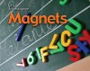 Magnets - Charlotte Guillain, Jon Bliss