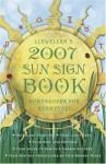 Sun Sign Book - Llewellyn Publications