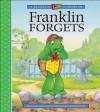 Franklin Forgets - Sharon Jennings, Sean Jeffrey, Mark Koren, Jelena Sisic