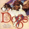 The Little Big Book of Dogs - Alice Wong, Lena Tabori