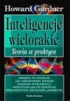 Inteligencje wielorakie - Howard Gardner