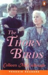"The Penguin Readers Level 6: ""The Thorn Birds"" (Penguin Readers) - Colleen McCullough"