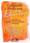 Culturally Proficient Education: An Asset Based Response To Conditions Of Poverty - Randall B. Lindsey, Michelle S. Karns, Keith Myatt