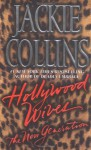 Hollywood Wives: The New Generation (Hollywood Wives) - Jackie Collins