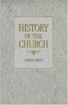 History of the Church - Joseph Smith Jr.