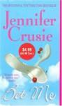 Bet Me - Jennifer Crusie