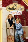 The Suite Life of Zack & Cody - Julie Taylor, Marion Brown, Monalisa J. De Asis