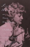 Stella Adler on Ibsen, Strindberg, and Chekhov - Stella Adler, Barry Paris