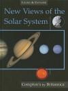 New Views of the Solar System - Encyclopaedia Britannica